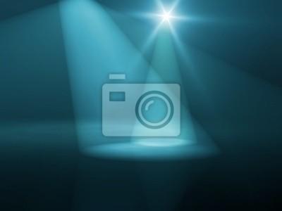 Etap światła