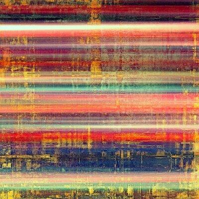 Obraz grunge tekstury
