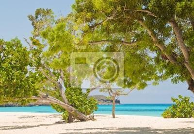 Guardalavaca Plaża