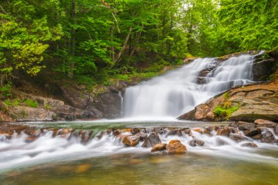 Hatchery Falls