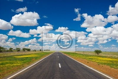 Highway Outback