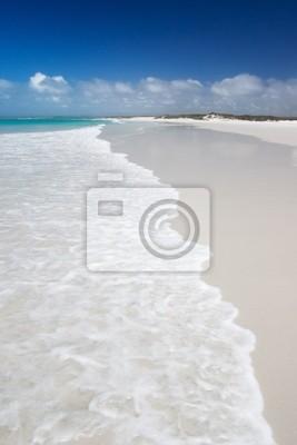 Idealne White Beach