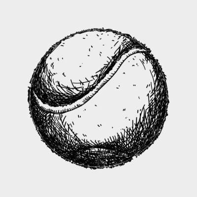 Obraz Ikona sportu projektowania