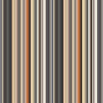 Obraz Jednolite wzór z kolorowych pasków