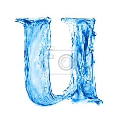 list wody