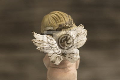 Little Angel