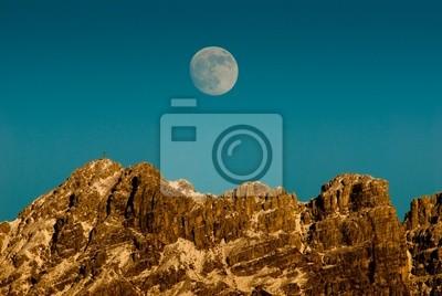 Monte Resegone - Lombardia Italia