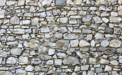 Obraz mur