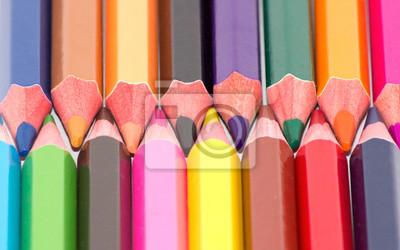 Ołówki