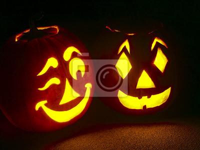 Para Pumpkin