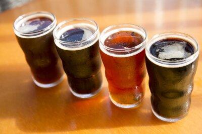 Obraz Piwo rzemieślnicze