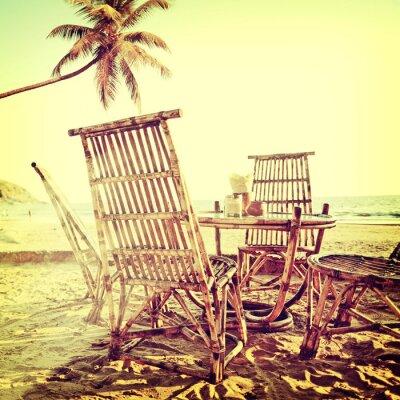 Obraz plaża-39
