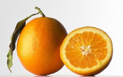 Obraz Pomarańcze