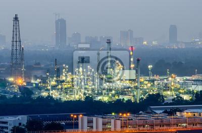 Rafineria Bangchak