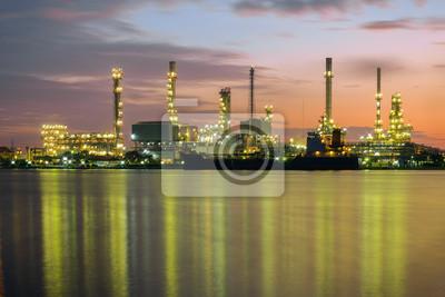 Rafinerii Bangchak