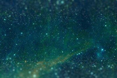 Obraz Region leży w 30 Doradus Wielkim Obłoku Magellana galaktyce.