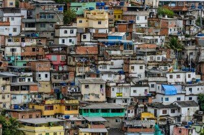 Obraz Rio de Janeiro