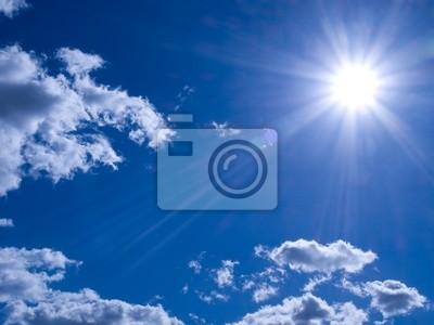 Słońce południa