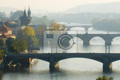 Słynny Praga