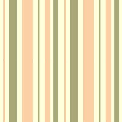 Obraz streszczenie tekstury tła z paskiem ciepłe pastelowe bez szwu wektor wzór
