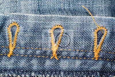 tre asole jeans