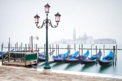 Obraz Wenecja