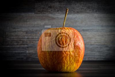 zmiany Apfel