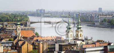 zobacz do Budapesztu