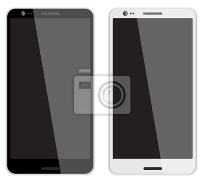2 smartfony