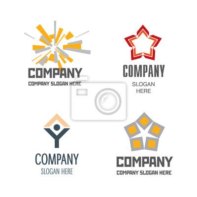 logo_019