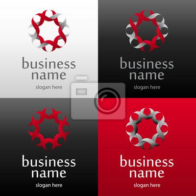 logo_043