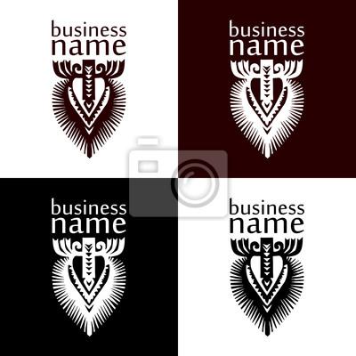 logo_048
