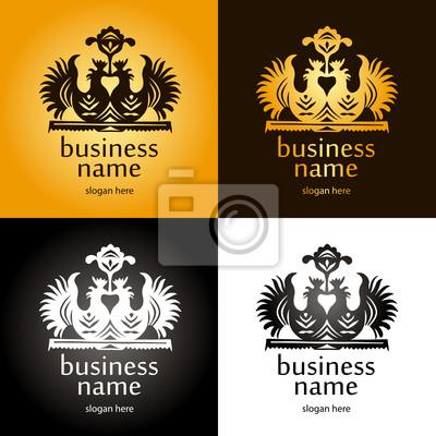 logo_063