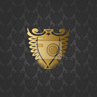 logo_065