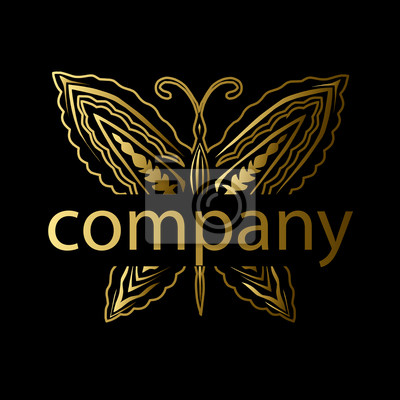 logo_066