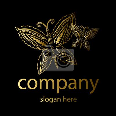 logo_067