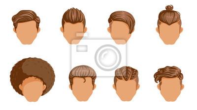 randkowe fryzury
