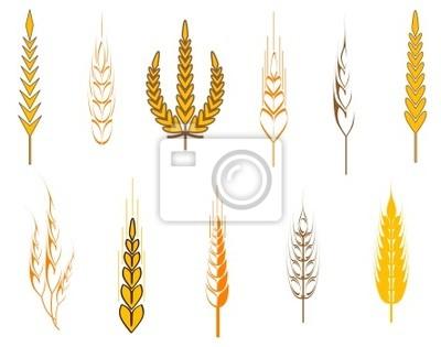 Symbole rolnictwa