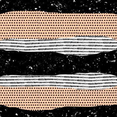 Tapeta Abstrakt Tekstury Wzór
