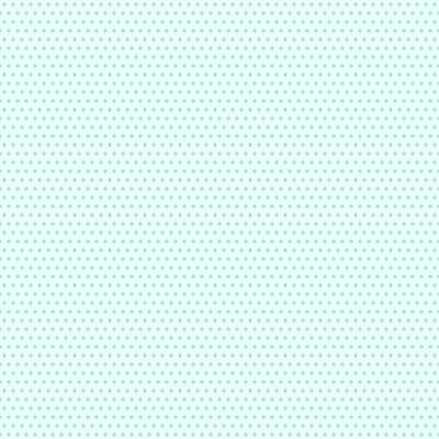 Tapeta Bezszwowy zielony grochu wzór, kropkowany tło na białym tle. Wektorowe powtarzające się tekstury