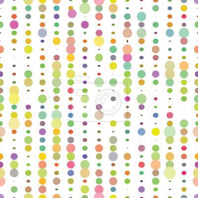 Tapeta Dot Po Dot