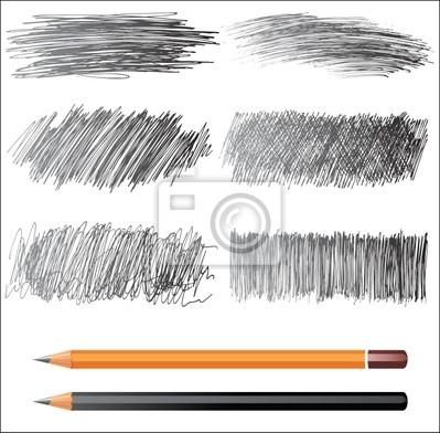 Rysunki Ołówkiem W Skali Szarości Zrobienie Opisowy Myloviewpl