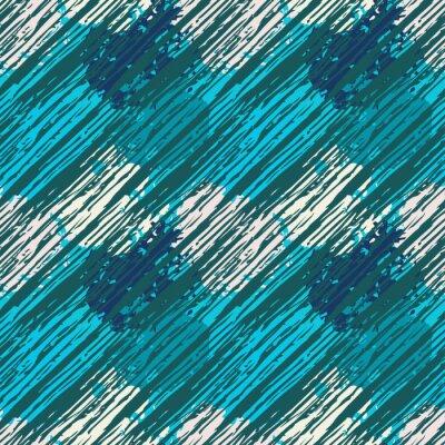 Tapeta Streszczenie sztuka tło wzór