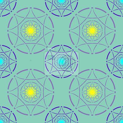 Tapeta Systemy Sun
