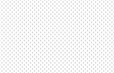Tapeta Tekstura tkaniny sportowej. Piłka nożna koszuli tkaniny, teksturowane tkaniny sportowe lub sportowe tekstylne bezszwowe wektor wzór