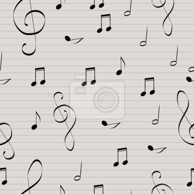 Tapeta Zaśpiewaj piosenkę
